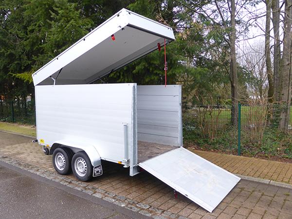 carshine luxembourg carshine lu nettoyage lavage voiture renovation vehicule polissage